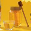 今こそ日本酒にチャレンジ! ミード(蜂蜜酒)とも違うはちみつ由来酵母から出来た「上善如水 純米 はちみつ由来酵母」発売