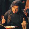 『老ける食べ方 若返る食べ方』(山岸昌一)◇こんがり料理が老化を促進?