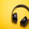 耳から学習する際にお勧めのアイテム