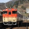 武豊線電化と「最後の国鉄型車両」キハ40系の淘汰の始まり