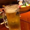 京橋界隈のコスパはイイよね〜。