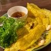 【京都でお気に入りのベトナム料理店🇻🇳】コムゴン&ニャーベトナム🇻🇳✨🍽✨