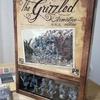 グリッズルド休戦版を購入!最高の世界観と豪華なコンポーネント