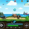 サバイバルゲームアプリおすすめランキング22選【人気、面白い、有名】