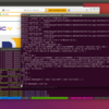 (大昔の)ThinkPad にRISC-V実験環境を構築する