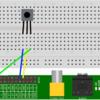 RaspberryPi 3 Model B+ でlircを使ってリモコン化する(その1)
