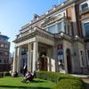 【6日目:ロンドン観光】大英博物館とウォレス・コレクション