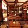 バリ島② 【伝統的なバリ様式】ヌサドゥアの5つ星リゾート Ayodya Resort Bali【水の宮殿】