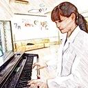 精神科医Dr.Chikaの記録帳