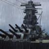 【PSO2・活動の記録】決戦!ハ号特型エネミー:天轟幻創戦艦・大和