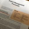 PMP試験対策ブログ 2021年度新PMP試験対策 35時間研修 知識編(3日間)・実践編(2日間)のスケジュールのお知らせ