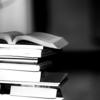 自宅での学習の様子〜中学受験対策塾への入塾から1ヶ月半