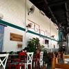 【フエでおすすめのカフェ4店】スムージーとフルーツティーが安くて美味しい!