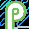 AndroidP 正式発表!beta配信開始 デザインが大幅革新