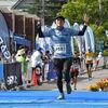 サロマ湖100kmウルトラマラソン:絶好調の中、サブ10ならずも10時間14分完走で自己ベスト更新!
