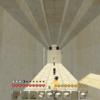 第二回 Minecraftで西洋風の城を作る(1階~2階とか廊下とか編)