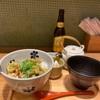 【コレド日本橋】仕事帰りにさらっと食べてさくっ飲んで