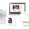 Amazonクーポン券がキャンペーン開催中