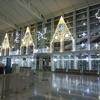 【福岡】博多駅周辺のイルミネーションを撮ってきました!