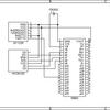 microSD と WebPost に対応!