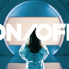 【ONF】希望と絶望の境界の限りなく希望の話/「ON/OFF」感想