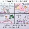 稽古日記~技の中で飛び受け身 article92