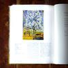 アーモンドの花と桜 - ピエール・ボナール展を観て