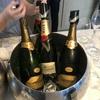 高級シャンパンモエ&フェラーリが飲み放題!極めつけは宮崎名産品!シェラトングランデオーシャンリゾートのクラブラウンジ3日分をお見せします!