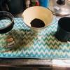 コーヒーに含まれるクロロゲン酸には体に良い効果がいっぱい!