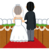 【プラハ旅行記その3】日本人同士が海外で結婚式を行ったことのレポと、その違和感について