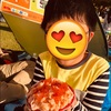 Lovefes LIVE Sunday2018.10.21で息子は『Kiroro』と『海鮮丼』がお目当て♡