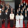 菅内閣の支持率が歴代3位とは?