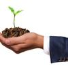 【自己投資】お金を自分の中に入れる方法と人生の満足度を上げる使い方ってあるの? というお話。