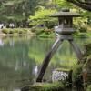 金沢で『兼六園』『金沢城』『ひがし茶屋町』『近江町市場』をぶらついてみた in石川