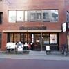 新宿御苑前「cocochiyo  cafe(ココチヨカフェ)」