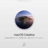 APFSのIntel MacにmacOS Catalinaをインストールする方法
