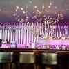 【土日祝日限定!】24階のバーで楽しむアフタヌーンティー・ペニンシュラ東京訪問レポート