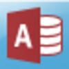 accessで在庫管理を作成するための基礎クエリSQL|マイクロソフトアクセス