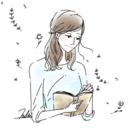 本と学びがある生活