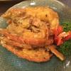 Seribu Rasa Bekasi で美味しいインドネシア料理を楽しむ。日本人に合う味ですね。