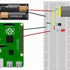 トランジスターを使ったDCモータ制御