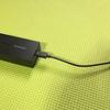 エレコムのモバイルバッテリーを分解したら、韓国製リチウムイオン電池「ICR18650-30B」が出てきた。