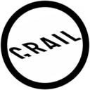 """読むロードバイク。 """"WithGrail"""" (ウィズグレイル)"""