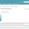 【抜粋・対訳】FATF勧告(2018.10) The FATF Recommendations