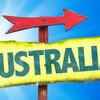 Định cư Úc bằng con đường du học dễ hay khó?