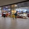 空港好きな人の空港れぽー:1週間目