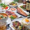 【オススメ5店】川崎・鶴見(神奈川)にあるタイ料理が人気のお店