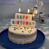 息子が6歳になりました!成長記録や誕生日プレゼントなど。