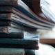 留学に人生を振り回される文系研究者たち