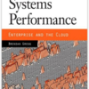 Systems Performance 読んでいく (2章 その2)